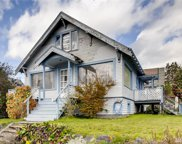 602 NW 60th St, Seattle image