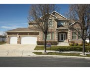 3108 W Uintah Pines  Cir S, South Jordan image