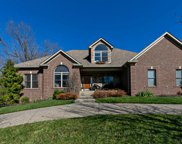 279 Persimmon Ridge Dr, Louisville image