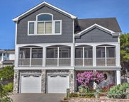 6004 Atlantic Avenue, Virginia Beach image