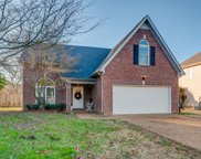 1235 Kelly Ct, Franklin image