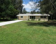 3450 Gulfbreeze Lane, Punta Gorda image