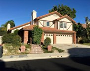 3379 MONTAGNE Way, Thousand Oaks image
