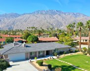 855 N Farrell Drive, Palm Springs image