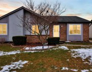 25514 Rose St, Chesterfield image