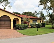 1088 Forest Lakes Dr, Naples image