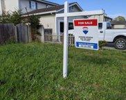 345 Granelli Ave, Half Moon Bay image