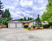 5330 Browns Point Blvd, Tacoma image