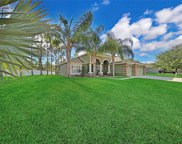 1720 Mohave Ct, St Cloud image