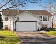 9480 Jergen Place S, Cottage Grove image