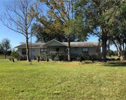 9108 Florida Boys Ranch Road, Clermont image