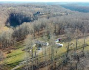 1492 Mount Herman Rd, Shelbyville image