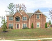 2801 Spicetree Trail, Conyers image