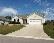 331 Rose Bud Lane, Holly Ridge image