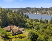 8827 Crescent Valley Dr NW, Gig Harbor image