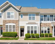 5108 Singing Wind Drive, Raleigh image