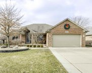 50291 Rose Marie, Chesterfield Twp image