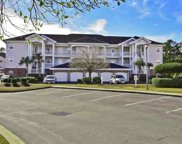 4839 Carnation Circle Unit 304, Myrtle Beach image