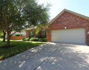 3104 Pointe Pl, Round Rock image
