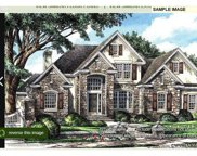 North Oak Unit #Lot25, Albany image
