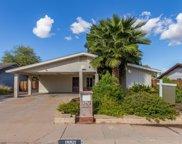 1550 E Hampton Circle, Mesa image