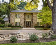 3408 Clear Fork Trail, Fort Worth image