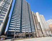 1440 North Lake Shore Drive Unit 35M, Chicago image