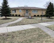8561 East Prairie Road, Skokie image
