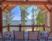 3371  Lake Tahoe Boulevard Unit #2, South Lake Tahoe image