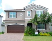 9691 Salty Bay Drive, Delray Beach image
