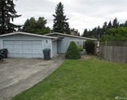 10217 110th St Ct SW, Lakewood image