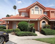 8003 Waterview Way Unit 8003, Winter Haven image
