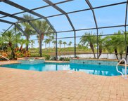 9677 Cobalt Cove Cir, Naples image