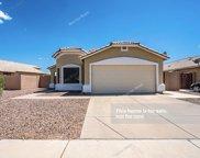 10263 E Crescent Avenue, Mesa image