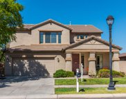 4108 E Lexington Avenue, Gilbert image