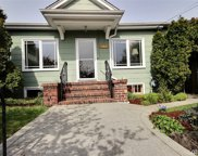 1914 N 48th St, Seattle image