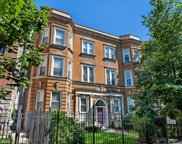 4707 North Kenmore Avenue Unit 2S, Chicago image