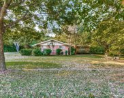 2021 Willowwood Street, Denton image