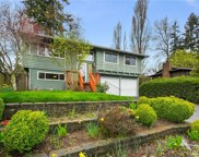 34605 27th Ave, Federal Way image