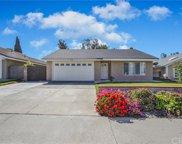25062     Southport Street, Laguna Hills image