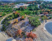 22706 Linwood Ridge, San Antonio image