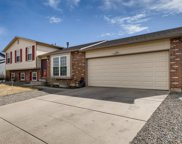 1818 South Yampa Way, Aurora image