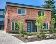 7009 Alonzo Ave NW, Seattle image