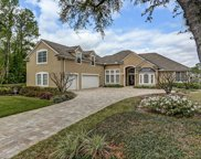 10236 VINEYARD LAKE RD E, Jacksonville image