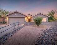 15222 N Palmetto Lane, Fountain Hills image