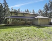 4475 SE Nelson Rd, Olalla image
