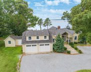 140 Old Winkle Point Rd, Northport image