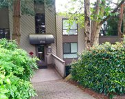 3710 26th Place W Unit 308, Seattle image