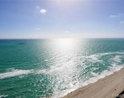 19111 Collins Ave Unit #3708, Sunny Isles Beach image