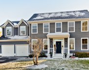1355 Osage Orange Road, Grayslake image